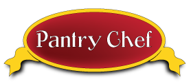 Pantry Chef